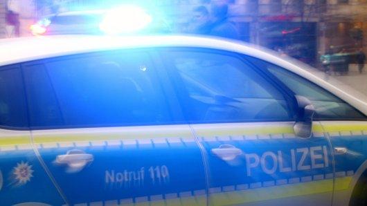 Nachdem ein Mann aus Köln gestorben war, machte die Polizei einen unglaublichen Fund in seiner Wohnung (Symbolbild).