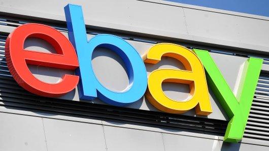 Bei Ebay Kleinanzeigen wurde eine unglaubliche Anzeige eingestellt.