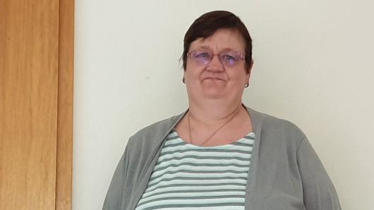 Heike Orzol (53) klagte erfolgreich gegen die Kündigung bei einer Zeitarbeitsfirma aus NRW.