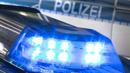 Am Samstag kam es in NRW zu einer brutalen Messerattacke. (Symbolfoto)