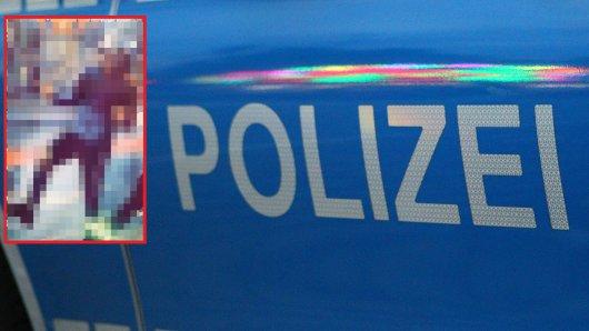 Die Polizei Bielefeld bittet um Hinweise zu einem Raubüberfall.