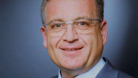 Ilhan Bükrücü sollte für die CDU in den Stadtrat einziehen. Daraus wird nichts mehr, er ist von seinen Parteiämtern zurückgetreten.