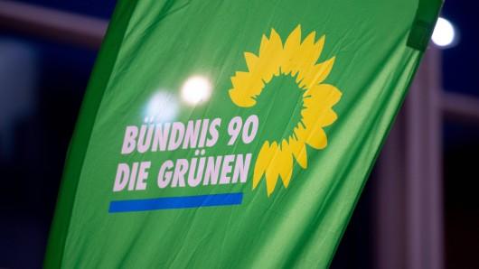 Die Grünen in Bielefeld werden wegen der Aufstellung eines Kandidaten scharf kritisiert. (Symbolfoto)
