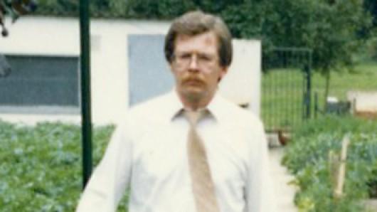 NRW: Wer hat Wilfried Kalitz getötet?