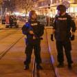 Wien am späten Abend des 2. November 2020. Eine Lehrerin aus NRW packt jetzt nach dem Terroranschlag aus.