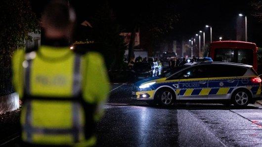 Meckenheim: In der NRW-Kleinstadt Meckenheim fielen Schüsse. Jetzt gibt es neue Details zu dem Polizei-Großeinsatz.