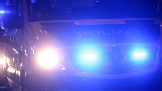 Düsseldorf: Ein Paar lockte einem Mann in die Landeshauptstadt. (Symbolbild)
