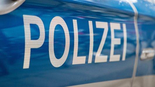 NRW: In Rheine gab es ein Familiendrama. (Symbolbild)