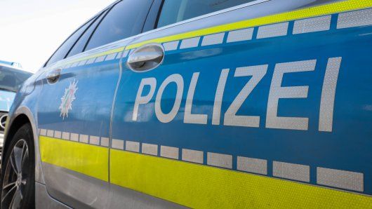 Unfassbare Tat in Hagen! Die Polizei fahndet jetzt nach Unbekannten. (Symbolfoto)