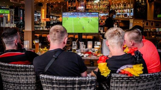 Publing Viewing in NRW: Hier klappt es trotz Corona!