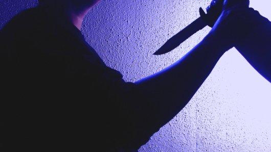 Am Wochenende endete eine brutale Auseinandersetzung für einen jungen Mann in Köln tödlich. (Symbolbild)