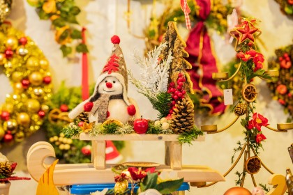 Frohe Weihnachten Per Whatsapp.Whatsapp Die Besten Weihnachtsgrüße Im Messenger Region