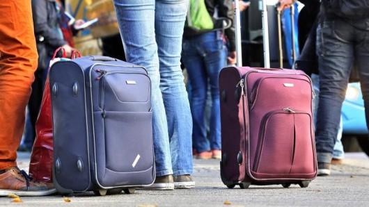 Kommt ein Koffer auf einer Fernbusreise abhanden, sollte der Besitzer nachweisen können, was drin war.