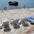 Die Nachfrage nach Türkei-Reisen zieht laut Öger Tours aktuell wieder an.