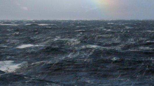 Eine Frau hat vor dem Amtsgericht Rostock geklagt, weil sie auf einer Kreuzfahrt nicht die Kabine bekam, die sie aufgrund ihrer Seekrankheit gebucht hatte.