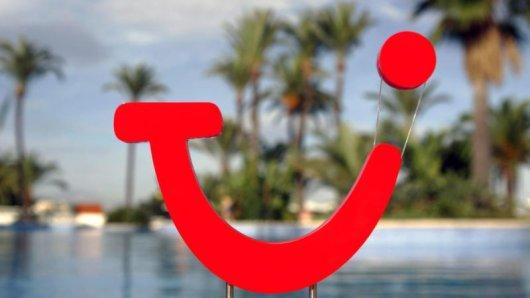 Tui digitalisiert seine Geschäftsprozesse und schafft gedruckte Reiseunterlagen für Kunden ab.