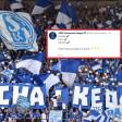 fc schalke 04 champions league