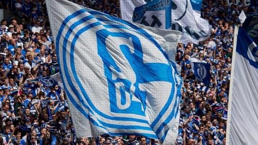 Bundesliga Spielplan des FC Schalke 04: Wann spielt Schalke gegen wen?