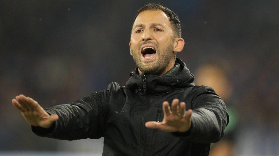 Beim SC Freiburg will der FC Schalke 04 unter Domenico Tedesco zurück in die Erfolgsspur.