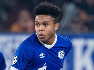 Weston McKennie wird beim FC Schalke 04 wohl nicht so lange ausfallen wie zunächst befürchtet.