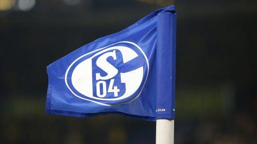 Der FC Schalke 04 empfängt am Dienstagabend Lokomotive Moskau.