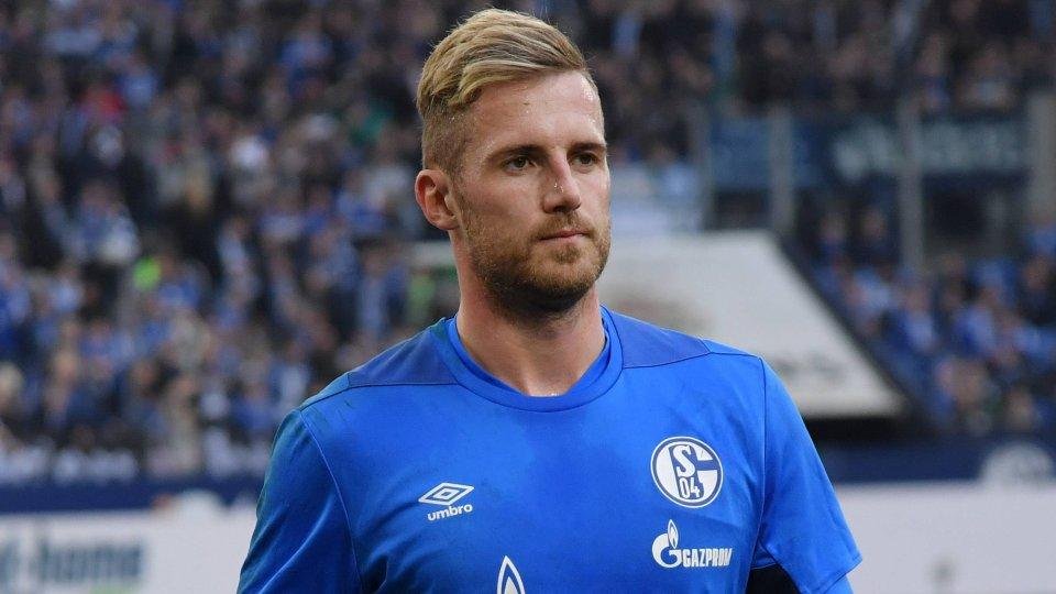 Ralf Fährmann wird gegen Manchester City im Tor des FC Schalke 04 stehen.