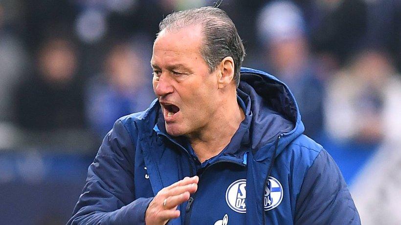 Schalke Leipzig Live Ticker
