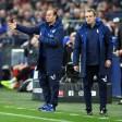 Du willst Schalke - Hoffenheim im Live-Stream verfolgen? Das geht ganz einfach.