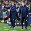Du willst Sevilla - Schalke im Live-Stream verfolgen? Das geht ganz einfach.