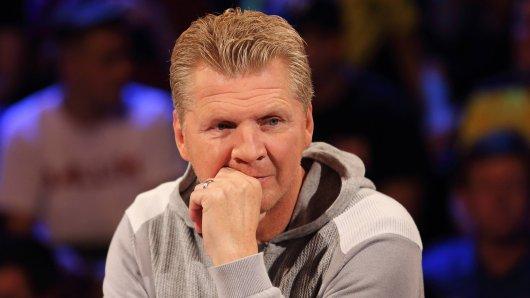 Stefan Effenberg kritisiert den FC Schalke 04.