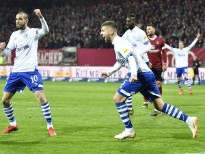Schalke - Hoffenheim: Kann Schalke wieder jubeln?