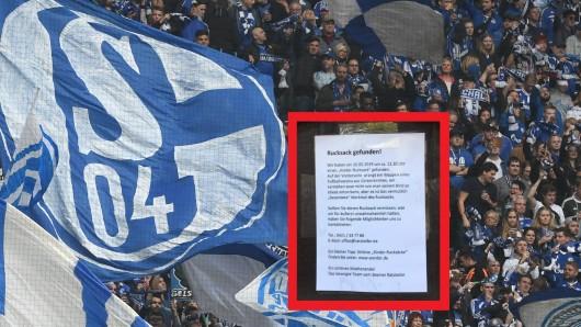 Schalke 04 und Werder Bremen verbindet eine sportliche Rivalität.