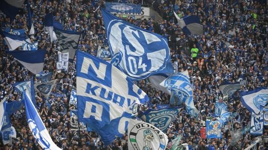 Der FC Schalke 04 führt in diesem Sommer eine Neuerung im Ticketverkauf ein.