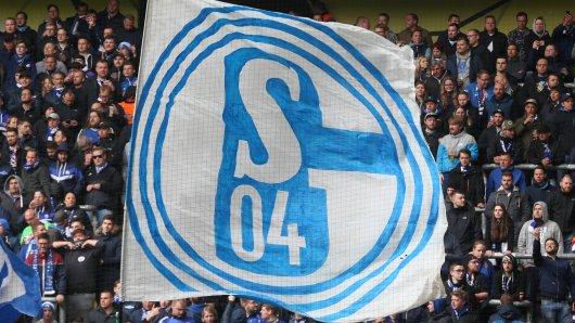 Der Westen Schalke 04