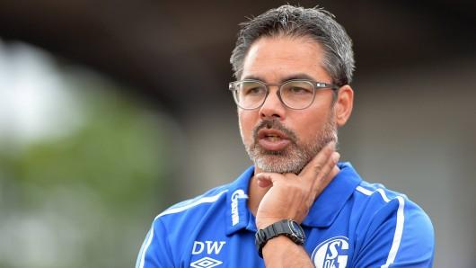 Du willst das Testspiel Wattenscheid gegen den FC Schalke 04 im Livestream und TV sehen? Das geht ganz einfach.
