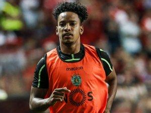 Matheus Pereira könnte eine weitere Option auf der rechten Schalker Seite sein.