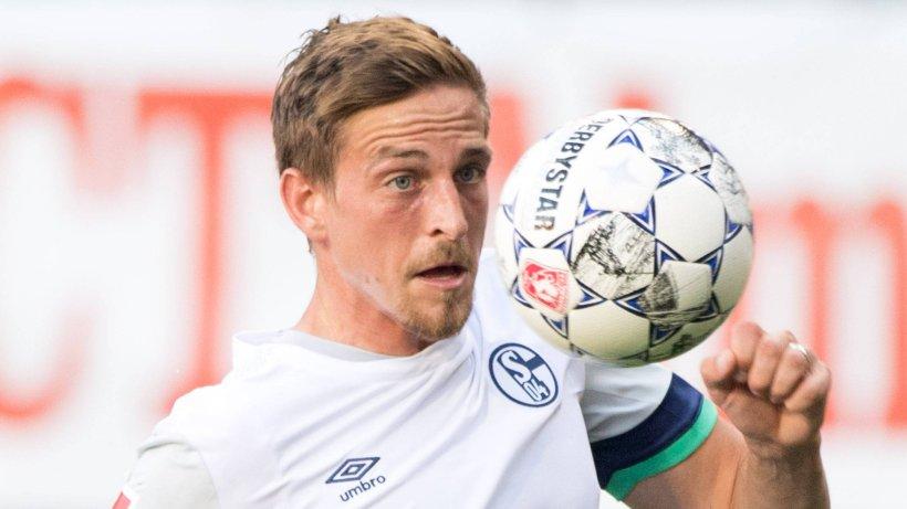 Schalke Alanyaspor Live
