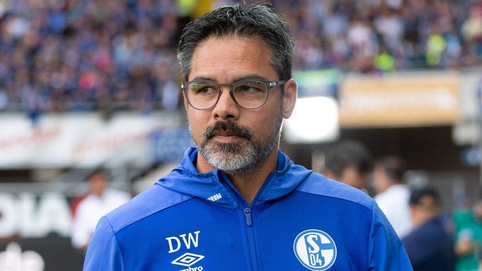 Schalke - Mainz im Live-Ticker: Hier alle Infos zum Spiel!