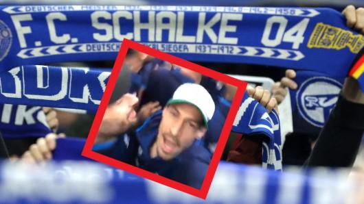 Beim FC Schalke 04 gab es in diesem Jahr ein ganz besonderes Highlight.