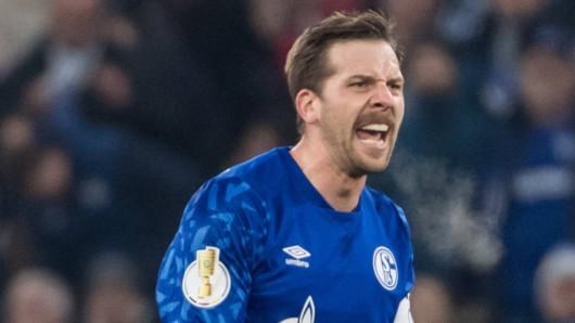 FC Schalke - Bayern München im Live-Ticker: Hier gibt's alle Infos zum DFB-Pokal!