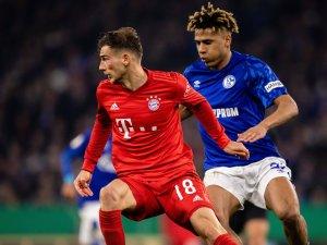 FC Schalke 04: Basteln die Gelsenkirchner etwa an einem neuen Rekordtransfer?