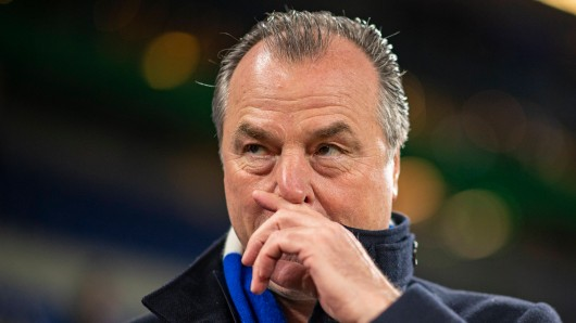 In der Fleischrei von Clemens Tönnies, Boss des FC Schalke 04, gab es einen gigantischen Corona-Ausbruch.