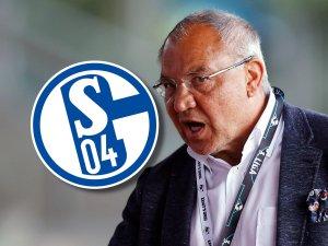Felix Magath teilt heftig gegen den FC Schalke 04 aus.