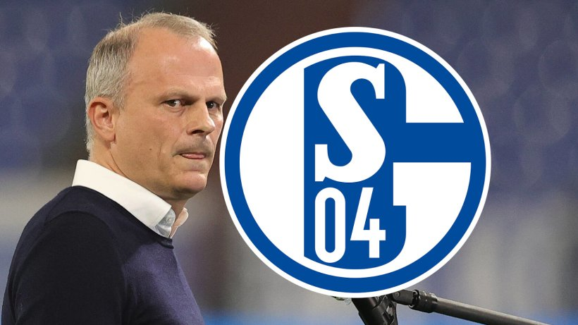 S04 - cover