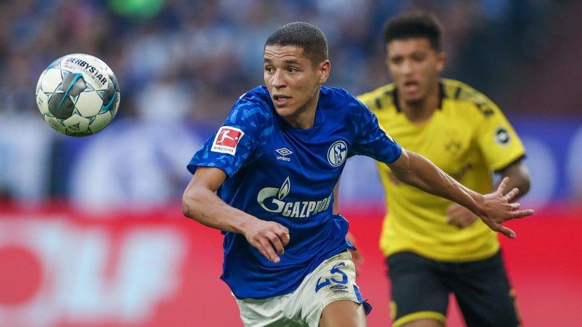 Schalke04 Spielplan
