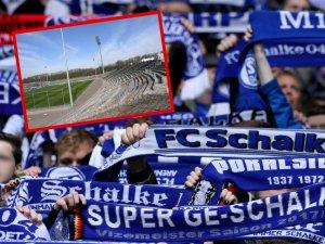 Schalke 04: Fan-Hammer beim Revierklub!