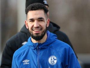 FC Schalke 04: Wie geht es weiter mit Nabil Bentaleb?
