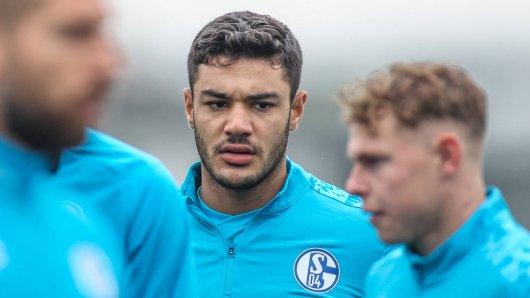 Der FC Schalke 04 hat zu Ozan Kabak offenbar eine wegweisende Entscheidung getroffen.