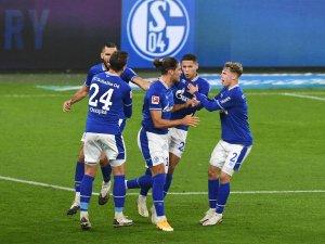 FC Schalke 04: Endlich steht fest, auf wenn die Königsblauen in der ersten Pokalrunde treffen.