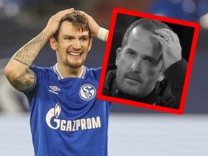 Der FC Schalke 04 hat sich mit einem Tiktok-Video bei den eigenen Fans in die Nesseln gesetzt.